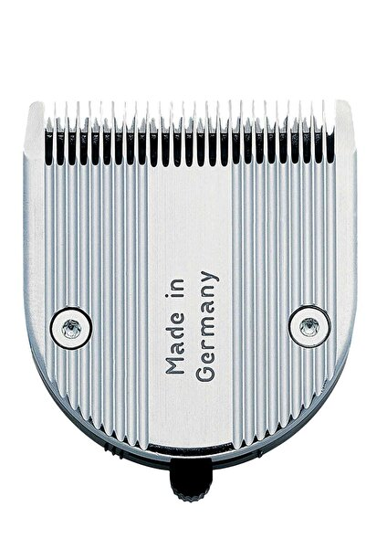 Moser Yedek Bıçaklar Chrome Style1871 - Genio Plus 1854 4015110001362