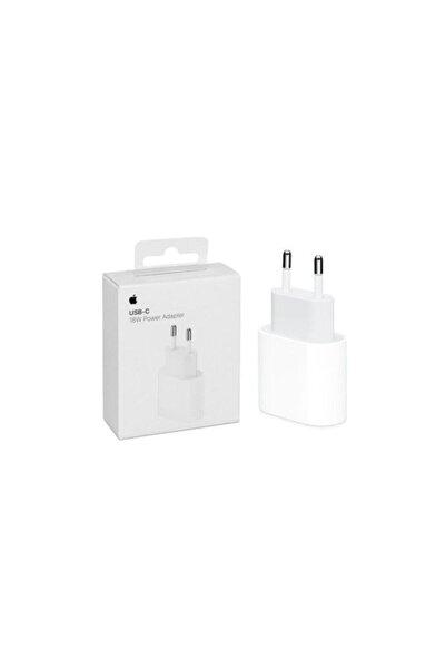 Appleline Iphone 11 12 Pro Yeni Nesil Hızlı 20 W Type-c Şarj Adaptörü