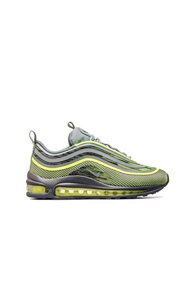 Nike Kadın Spor Ayakkabı 917998-700 Air Max 97 Ultra '17