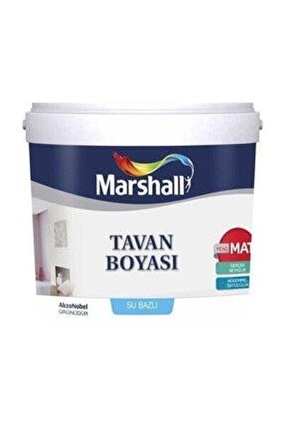 Beyaz Tavan Boyası 10 Kg