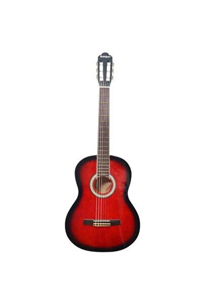 Rodriguez Klasik Gitar Rc465rb