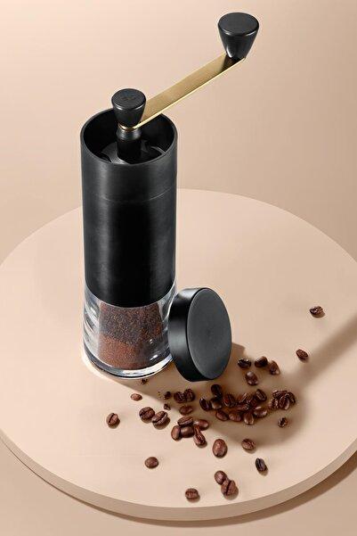 Tchibo Kahve Değirmeni 133990