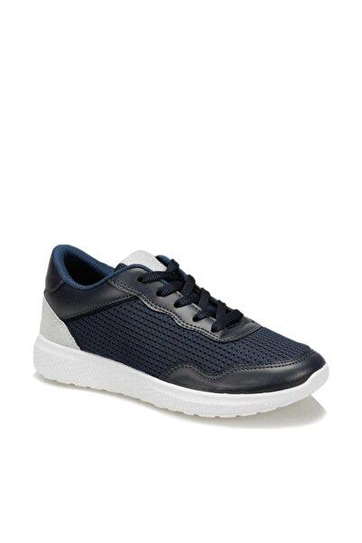 Polaris 91.313382.z Lacivert Kadın Spor Ayakkabı 100375867