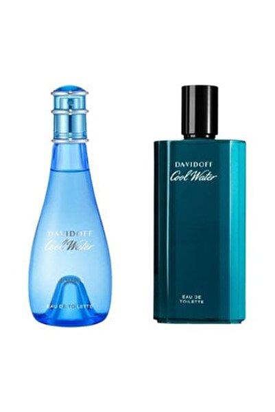 Davidoff Parfüm