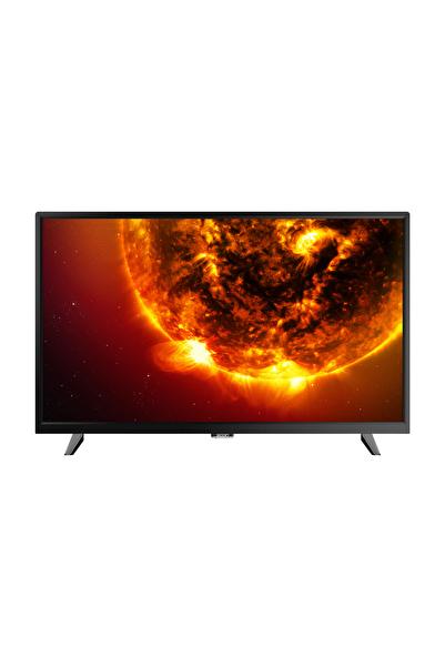 "WOON WN32DAL13 32"" 82 Ekran Uydu Alıcılı HD Ready Smart LED TV"