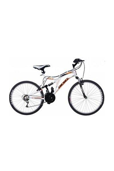 Ümit Dıesel Shadow 26 Jant Bisiklet Çift Amortisörlü 21 Vites Dağ Bisikleti
