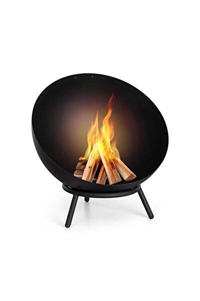 Blumfeldt Fireball Bahçe Şöminesi Ateş Çukuru