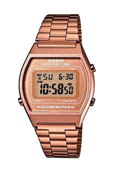Casio Casıo B640WC-5ADF Kadın Kol Saati