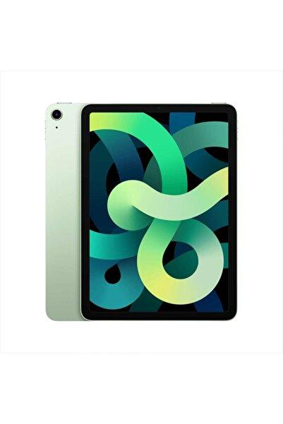 Apple Ipad Air 10.9 Inç Wi-fi 64gb Yeşil Myfr2tu/a