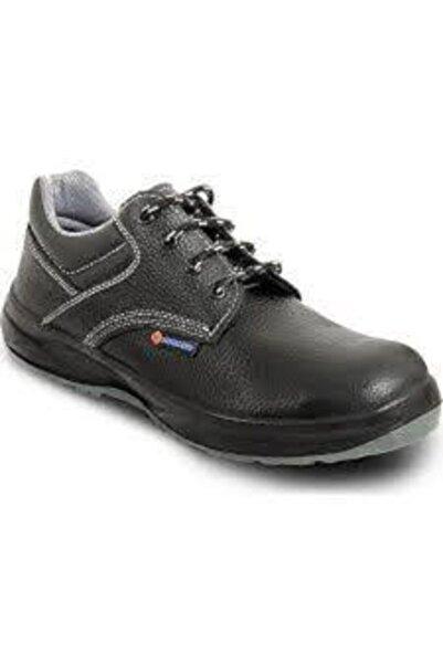 Master 1002-s2 46 No Deri Ayakkabı Çelik Burun