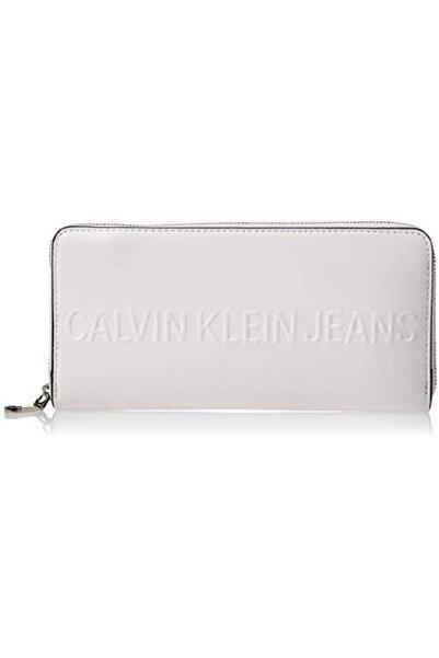Calvin Klein Box Large Zıparound
