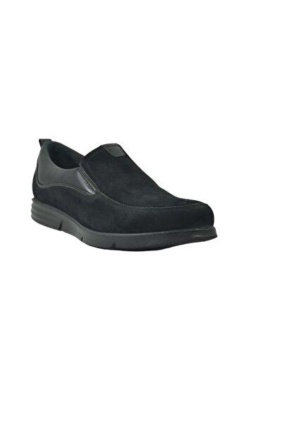 Mammamia D18ya-7030-l Erkek Ayakkabı - - Siyah - 42