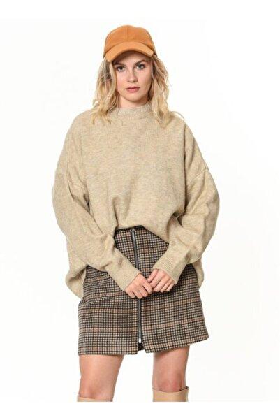 Vero Moda Mini Etek 10202258