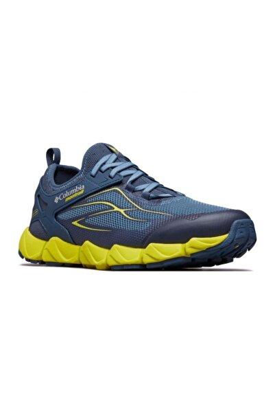 Columbia Men's Fluidflex X.s.r. Trail Koşu Ayakkabısı Bm4637-413