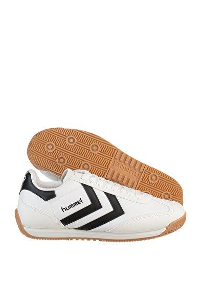 HUMMEL Hmlstadıon Iıı Unisex Ayakkabı 207903-9001