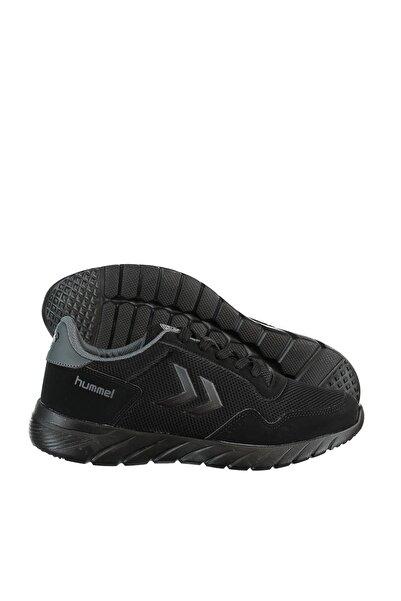 HUMMEL Unisex Koşu & Antrenman Ayakkabısı - Hml Delta
