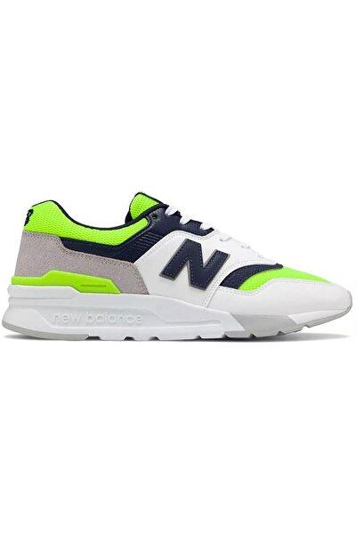 New Balance Erkek Ayakkabı Cm997hcr