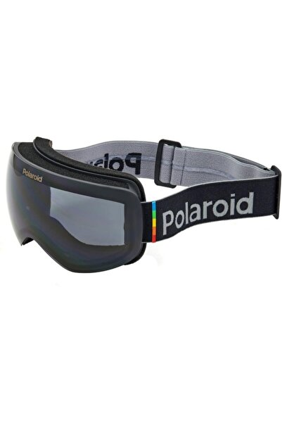 Polaroid Mask 01 9ks Ex Polarize Kayak Gözlüğü