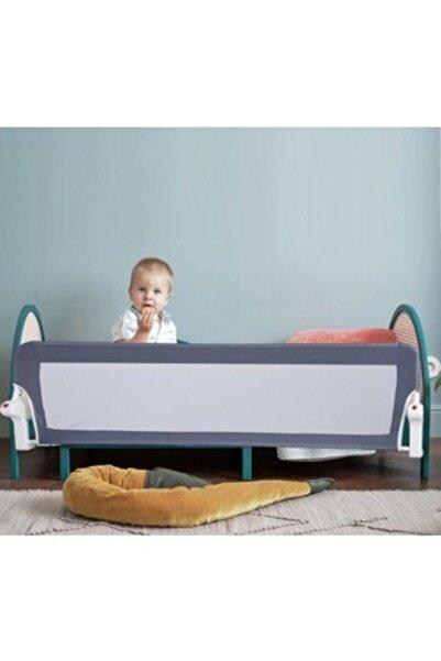 GUİMO Bebek Güvenlik Yatak Bariyeri 150cm