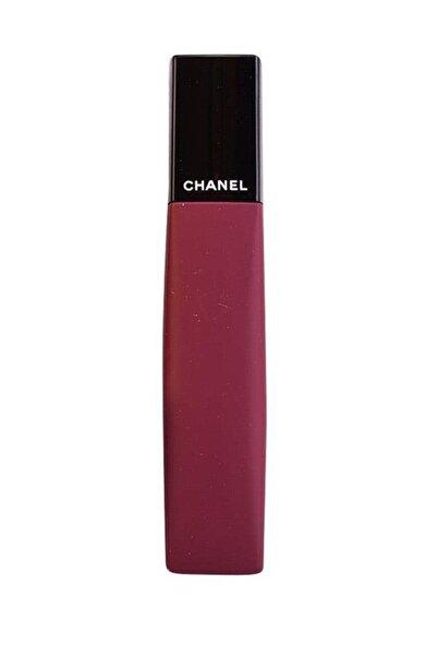 Chanel Rouge Allure Liquid Powder Ruj - 964 Bittersweet