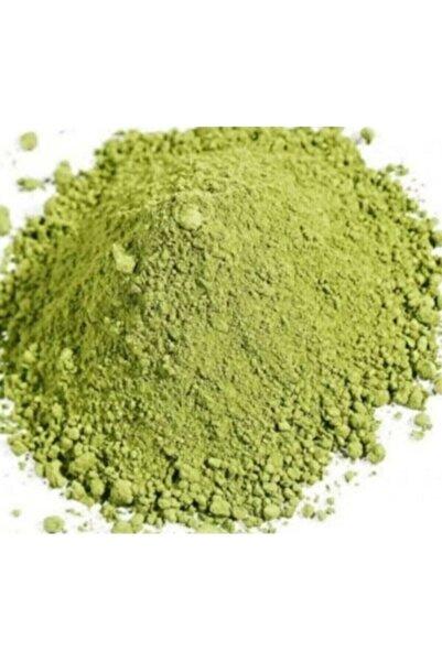 Zencefil Organik Toz Kına 500 gr