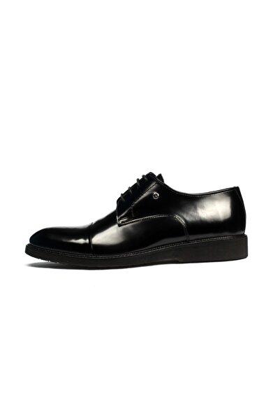 Pierre Cardin 120378 Poli Açma Erkek Ayakkabısı