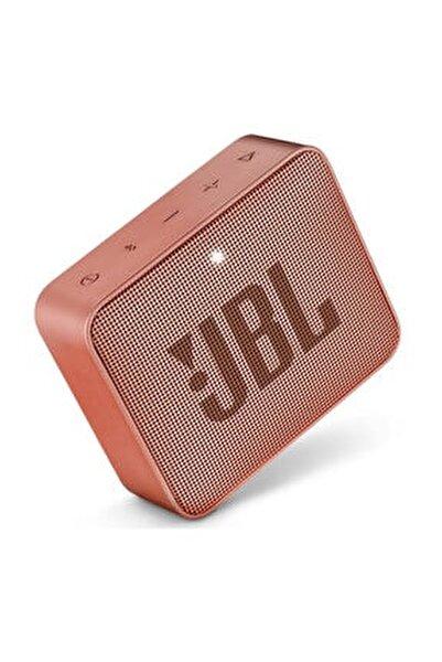 JBL Hoparlör