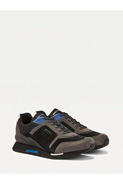 Tommy Hilfiger Dorıan 1c Sneaker
