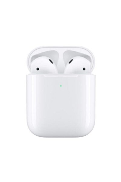 OBEV Iphone Uyumlu Kulaklık Airpods 2.nesil Bluetooth Kulaklık Android Kablosuz Kulaklık