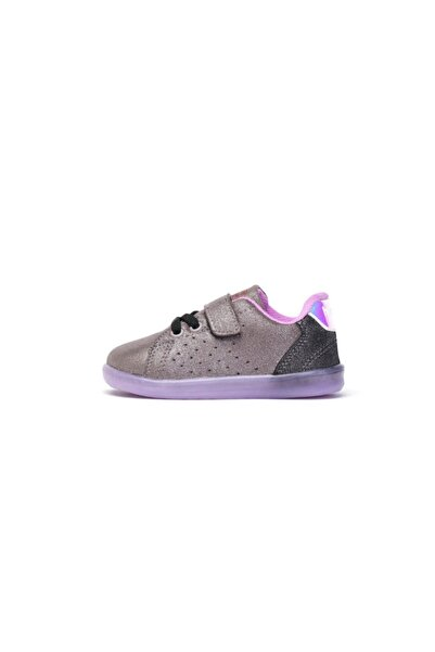HUMMEL Kız Çocuk Ayakkabı