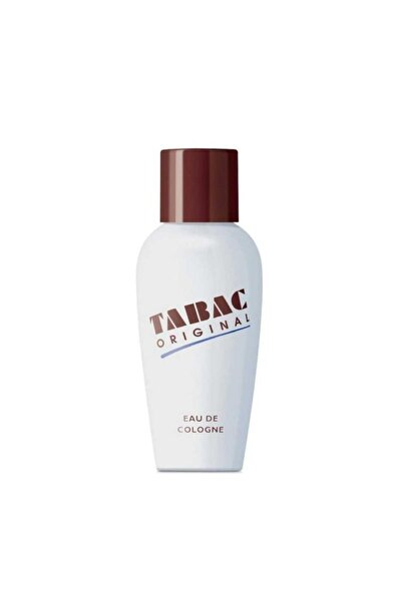 Tabac Original Edc 50 ml Erkek Parfümü 4011700425006
