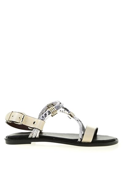 Fabrika Kadın Sandalet