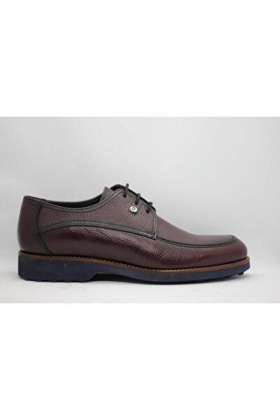Pierre Cardin 231484 Erkek Ayakkabı