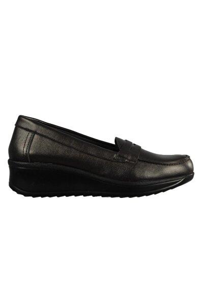Kinetix Travel Soft Trv920054r Antrasit Kadın Günlük Ayakkabı