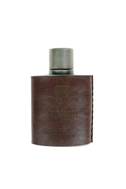 Bad Bear Erkek Parfüm 100ml Edt  20.02.66.005