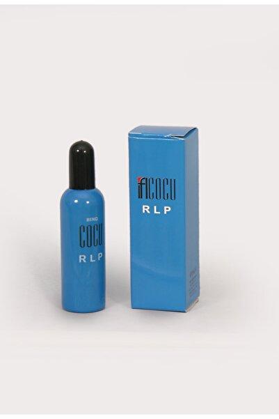 BENQ Cocu Rlp Edt Kadın Parfüm 8680900504K06