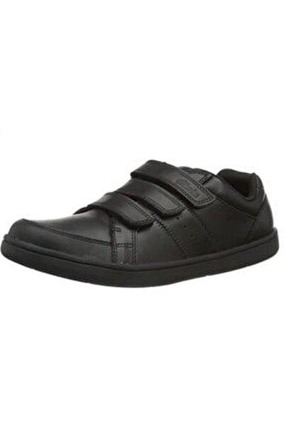 CLARKS Yürüyüş Ayakkabısı