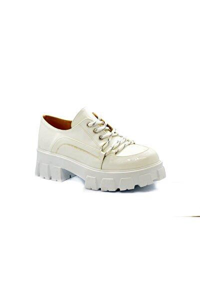 Dexter Kadın Ayakkabı