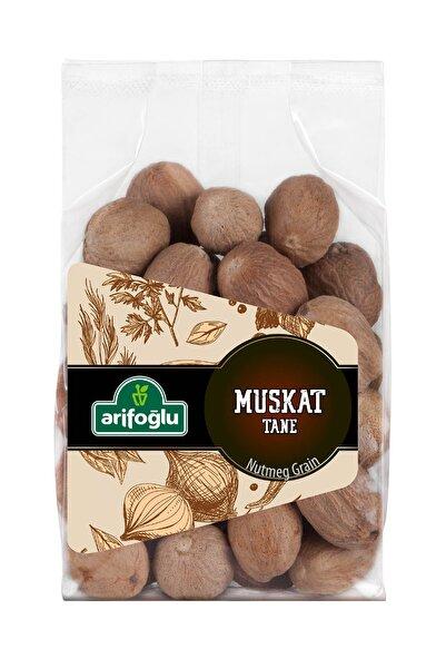 Arifoğlu Muskat Tane 50gr
