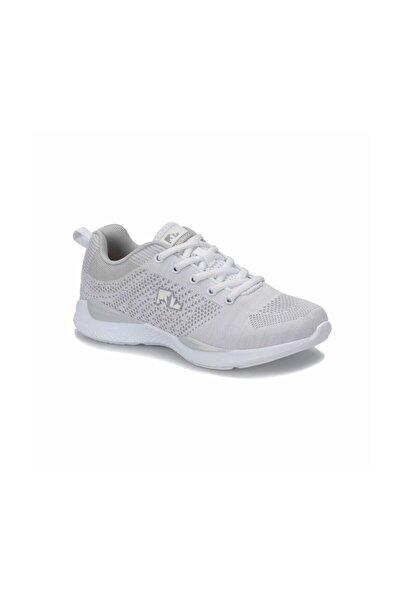 lumberjack Wolky Kadın Beyaz Spor Ayakkabı (100356648)