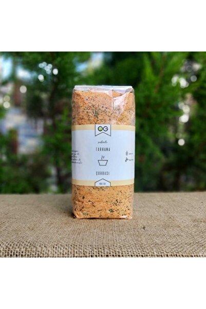 OG natural Sebzeli Tarhana 800 gr