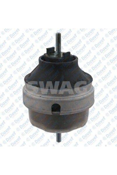 SWAG Motor Takozu Yaglı Sag Passat 97>05