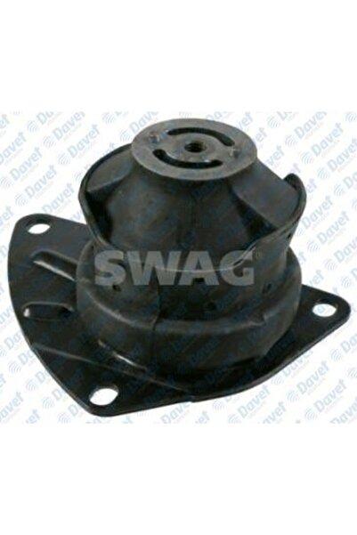 SWAG Motor Takozu Polo / Hb Arosa