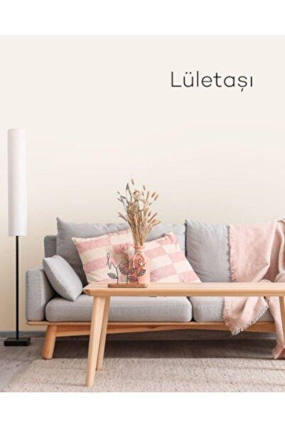 Filli Boya Momento Max 1.25lt Renk: Lületaşı+kendinboya Set Soft Mat Silinebilir Iç Cephe Boyası