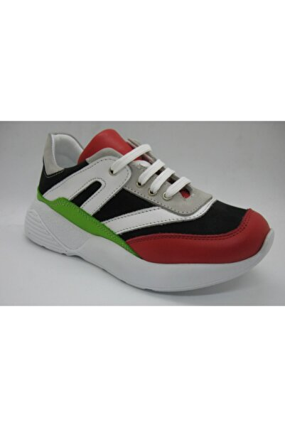 Perlina Spor Ayakkabısı 01404