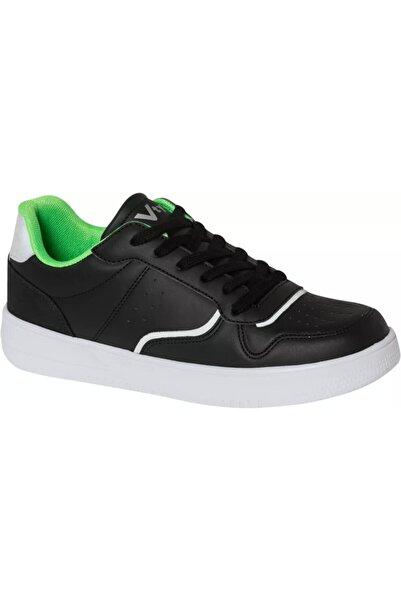 Victory Unisex Sneaker