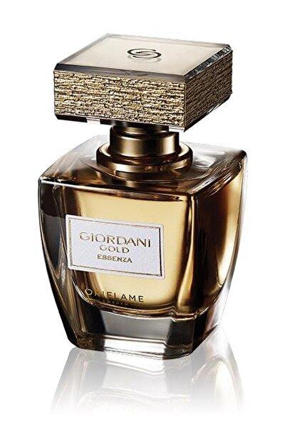 Oriflame Giordani Gold Essenza Edp 50 ml Kadın Parfüm 5069952265530