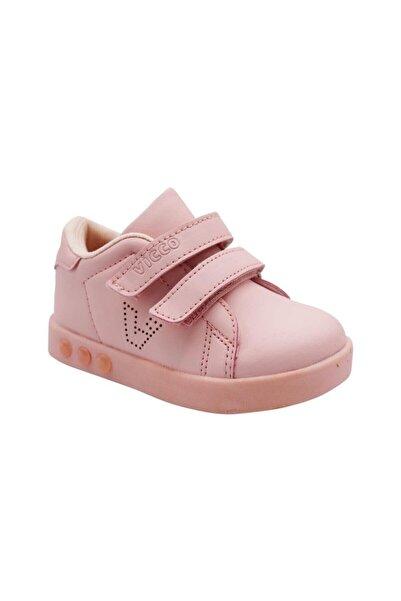 Vicco B19k.100 Pudra Çocuk Spor Ayakkabı