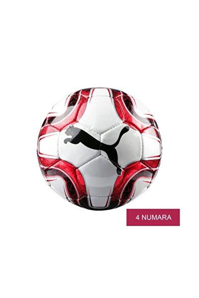 Puma Futbol Topu 8291103 Final 5 Hs Trainer
