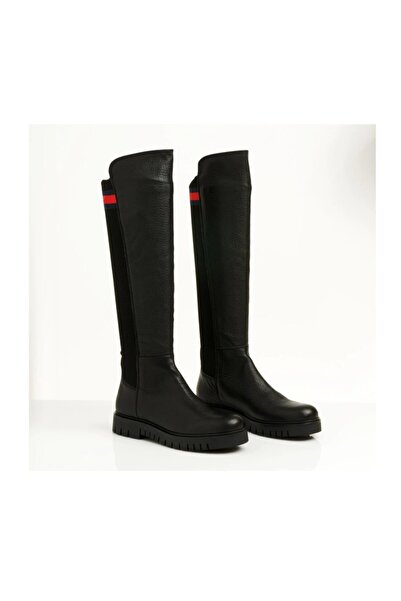 Tommy Hilfiger Flag Sock Tommy Jeans Boot